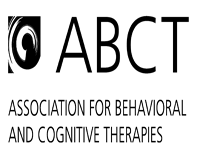 abct-logo-bw_small