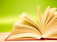 diabetes-book-reviews