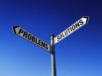 problemsolution-200x150