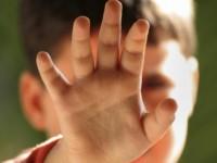 child-abuse_200_150