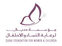 childandwoman_logo